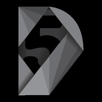 D5_Logo