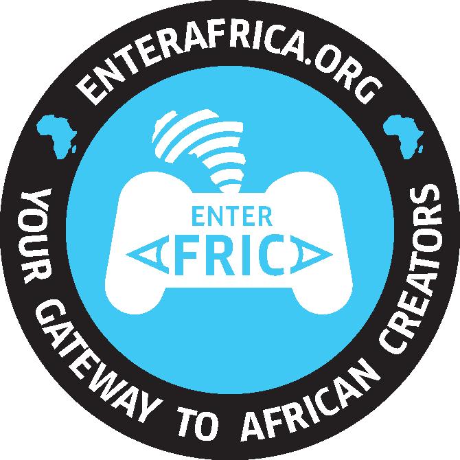 enter_africa_circle_Page_1